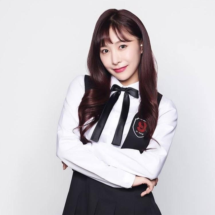 Chanmi đã làm rất tốt tại MIXNINE nhưng lại không được chú ý như ở Produce 101. Quả thật ở độ tuổi 26 của mình, được debut một lần nữa quả là một việc khó khăn với Chanmi nhưng hãy cùng mong may mắn sẽ tới với cô nàng.