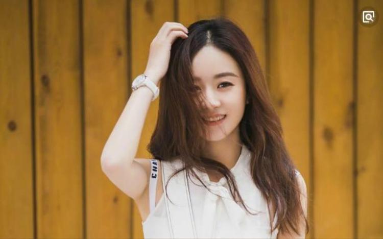 Minh Lan truyện vẫn chưa phát sóng, Triệu Lệ Dĩnh lại tiếp tục nhận phim mới