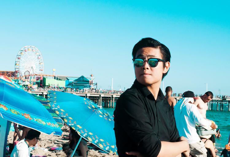 Du học sinh Việt tại Mỹ: Nếu nghĩ nước Mỹ vượt trội hơn Việt Nam, bạn đã nhầm!