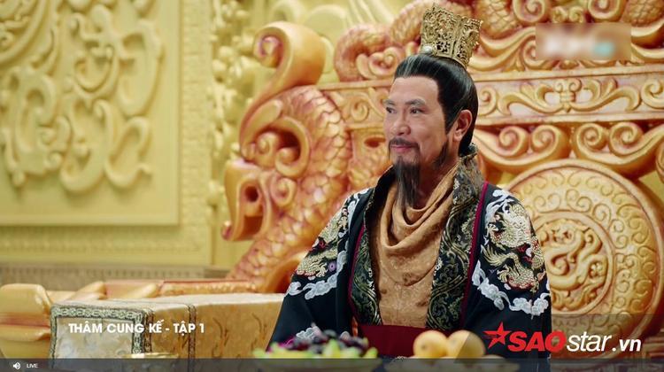 Tương vương Lý Đán, tứcĐường Duệ Tông.