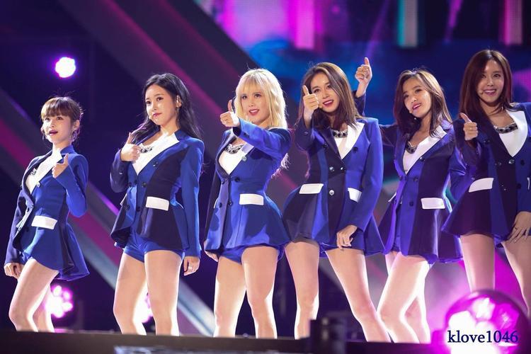 """T-ara với 6 người chỉ còn 4 người cũng do chính MBK """"tạo nghiệp""""."""
