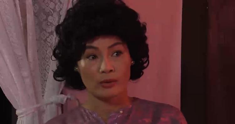 Tập 7 Mỹ nhân Sài Thành: Khánh My đã đồng ý lời cầu hôn của Công tử đa tình!