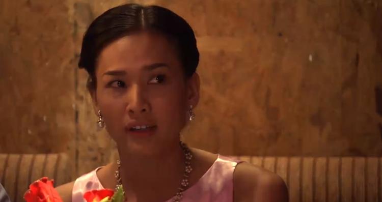 Mỹ nhân Sài Thành: Khánh My trở thành vợ người ta rồi, bao giờ Ngân Khánh mới rung động trước tình yêu?