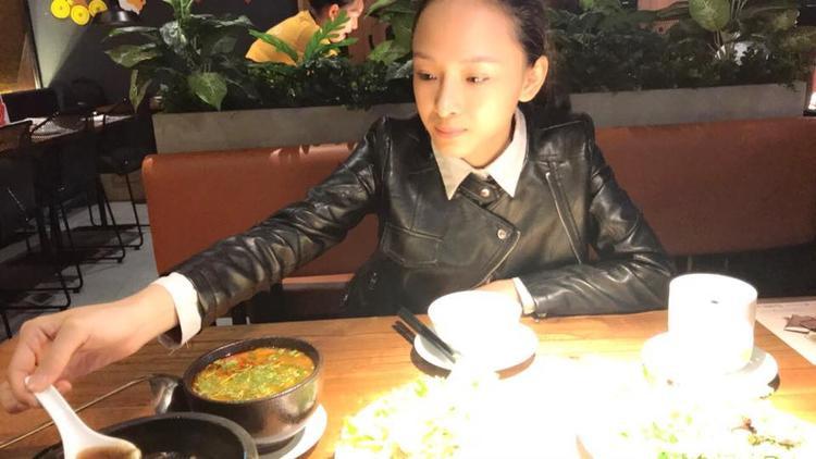 Cuộc sống giản dị, khép kín của Hoa hậu Trương Hồ Phương Nga sau gần 1 năm tại ngoại