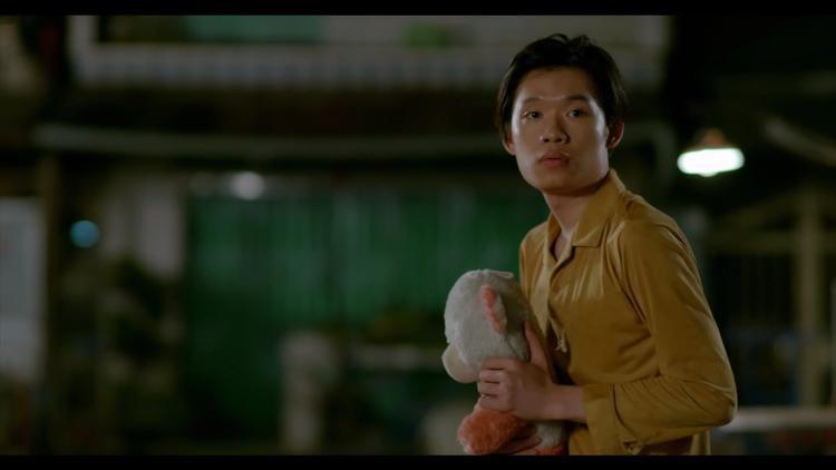 Tập 2 'Ai chết giơ tay': Huỳnh Lập gánh team đối đầu vong lạ