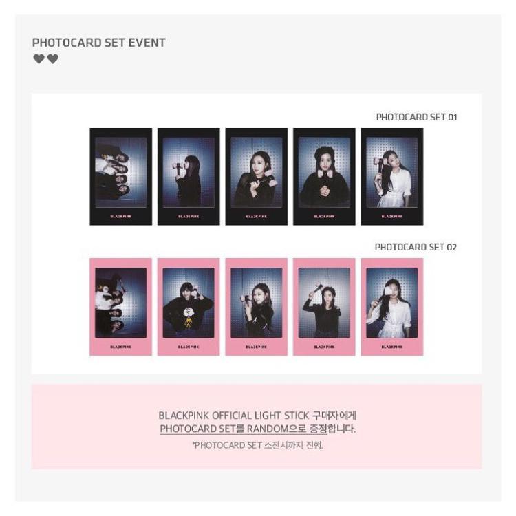 Hoãn lên hoãn xuống 1000 lần, cuối cùng YG cũng công bố ngày BlackPink comeback!