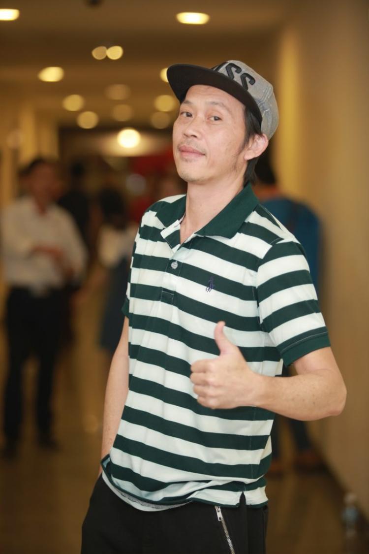Chẳng mặn mòi chiêu trò PR tên tuổi, loạt sao Việt này vẫn hút fan ầm ầm