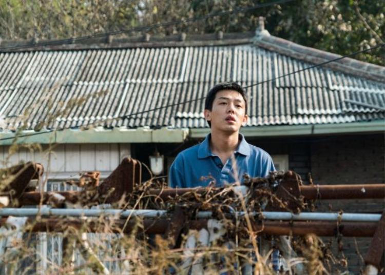 Sau LHP Cannes 71, 'Burning' sẽ được phát hành tại hơn 100 quốc gia, liệu rằng sẽ có Việt Nam?