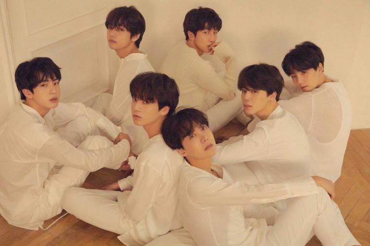 Bên cạnh doanh số kỷ lục, BTS còn đạt Perfect All-kill lần đầu tiên trong sự nghiệp với hit Fake Love.