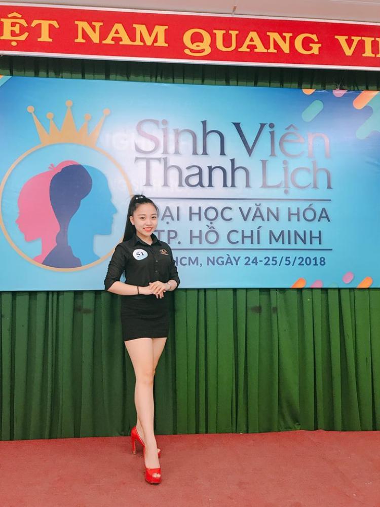 Nguyễn Thị Mai Thảo - 051