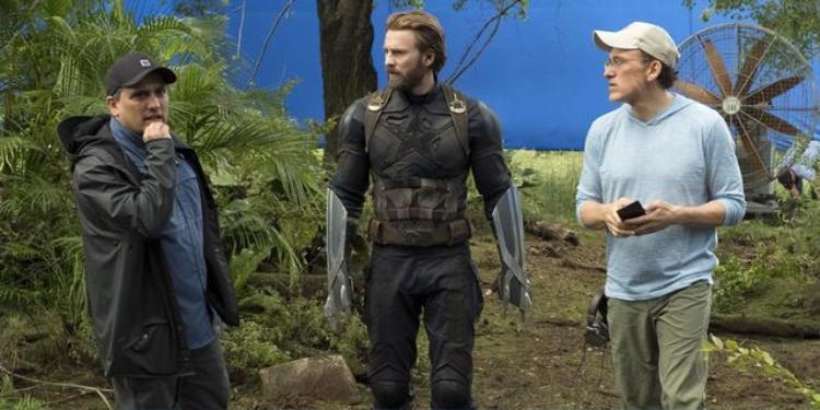 Ngoài việc Captain America sẽ chết, Avengers 4 lại tiếp tục lộ nội dung kịch bản gây shock