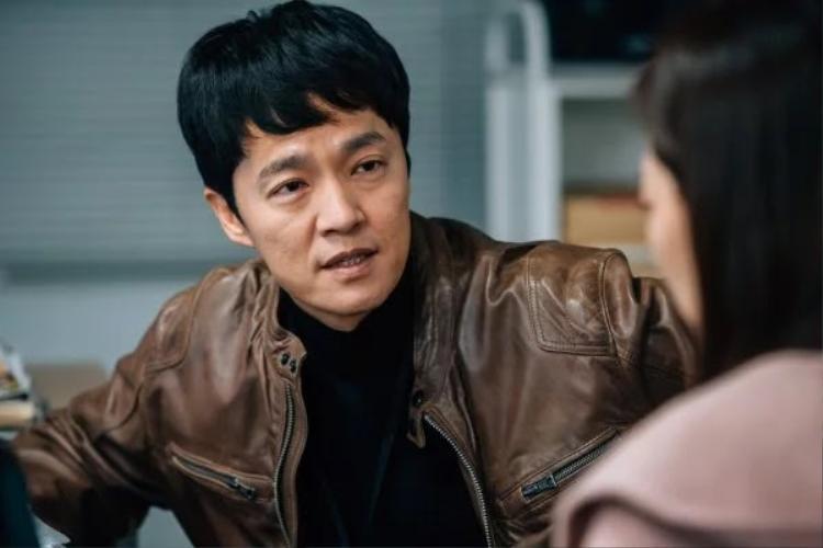 Thử thách thần chết 2: Lộ diện diễn viên thay thế Oh Dal Soo và Choi Il Hwa sau bê bối quấy rối tình dục