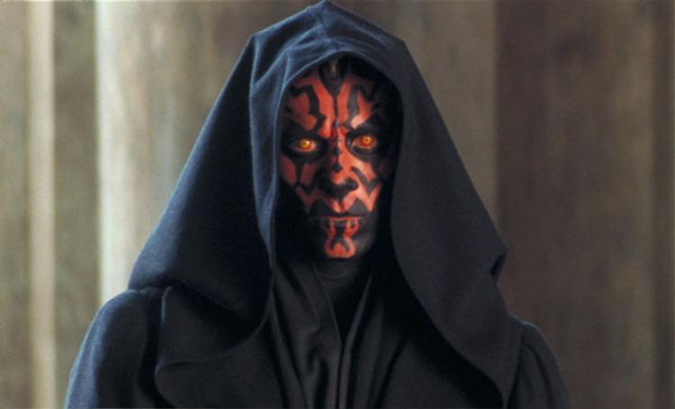 Solo: A Star Wars Story: 6 câu hỏi và giả thuyết mà ai cũng muốn làm rõ sau khi xem phim