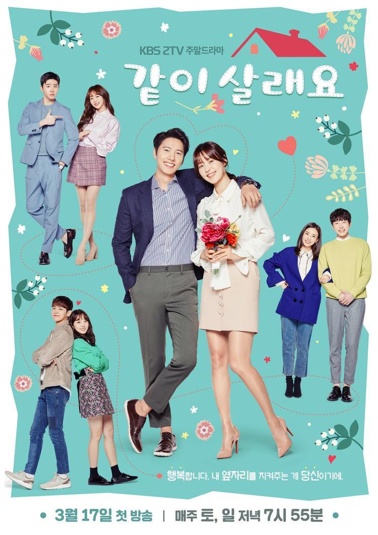 Rating tối 26/05: Phim của Lee Joon Ki 'vượt mặt' phim của Rain, thống lĩnh vị trí số 1