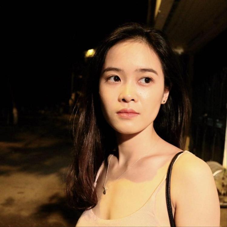 10 gương mặt xứng đáng là ngọc nữ mới của điện ảnh Việt