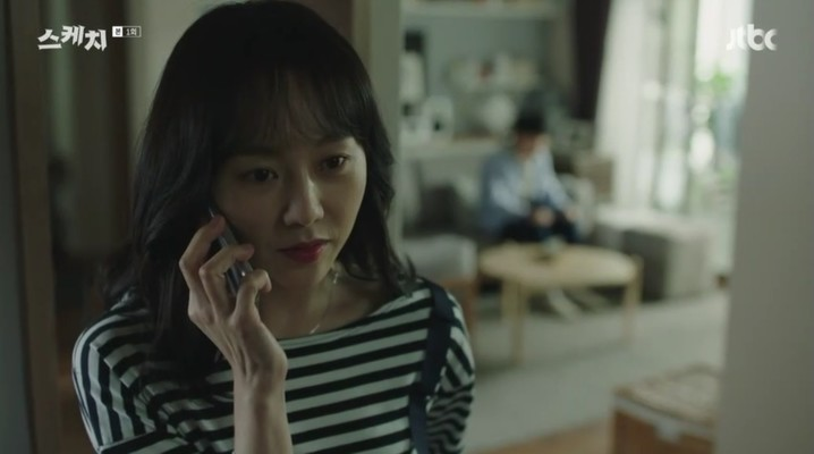 Nối tiếp Chị đẹp, Bi Rain và Jang Dong Gun trở thành kẻ thù trong phim mới của đài JBTC