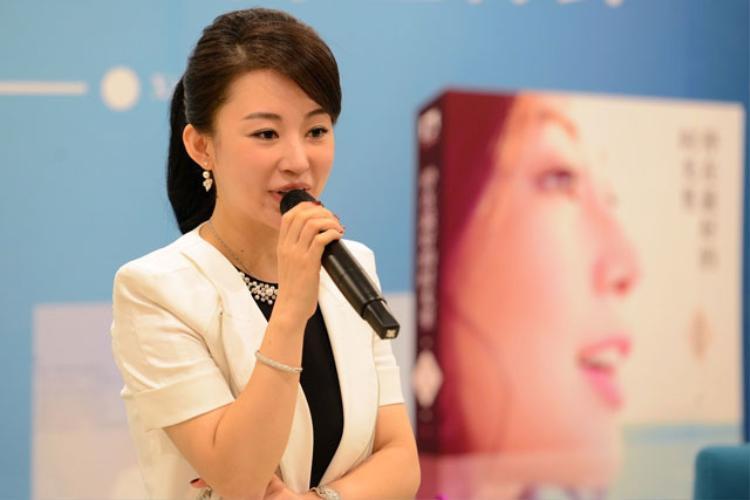 Ngắm nhan sắc 'rung động lòng người' của nữ cơ thủ đẹp nhất Trung Quốc