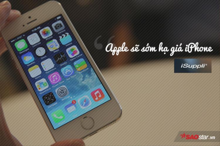 iPhone bị ném đá tơi tả như thế nào khi ra mắt lần đầu năm 2007?