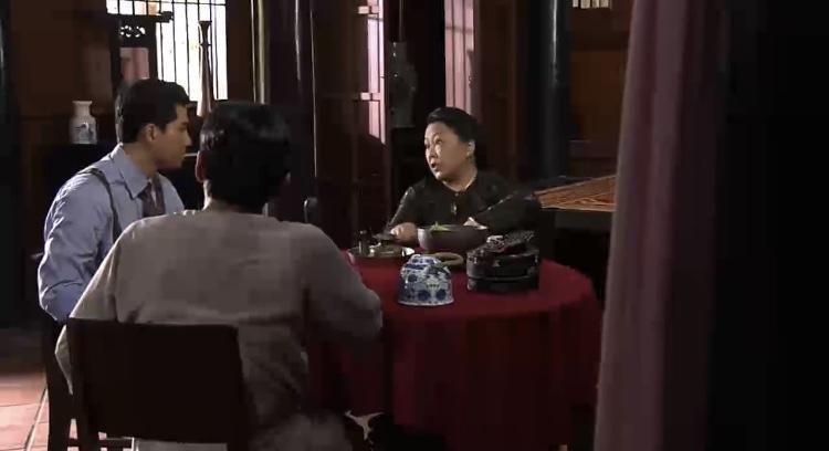 Tập 11 Mỹ nhân Sài Thành: Khánh My trở thành cô Ba xà bông trong truyền thuyết