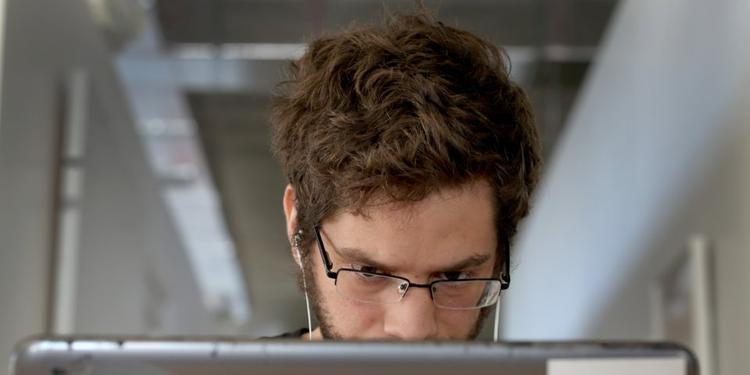Chuyên gia tiết lộ các cách đặt mật khẩu chất lượng khiến các hacker cũng phải bó tay