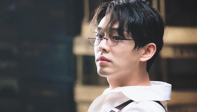 Sau Suzy  Lee Kwang Soo, lý do tại sao Yoo Ah In  Lee Hong Ki bị cư dân mạng Hàn Quốc đòi tử hình?