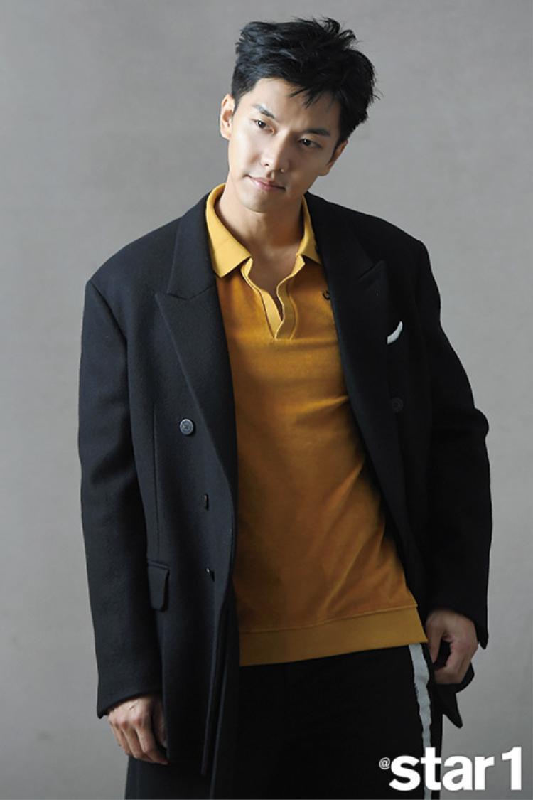 Sau khi bị hơn 1000 người Hàn kiến nghị tử hình, Suzy xác nhận đóng phim mới cùng Lee Seung Gi
