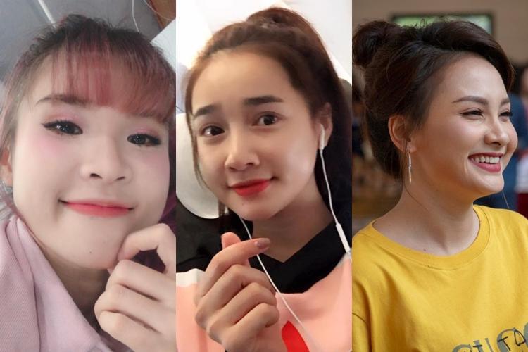 Sao Việt cùng tuổi: Người trẻ trung như học sinh cấp 3, kẻ già dặn đến khó tin