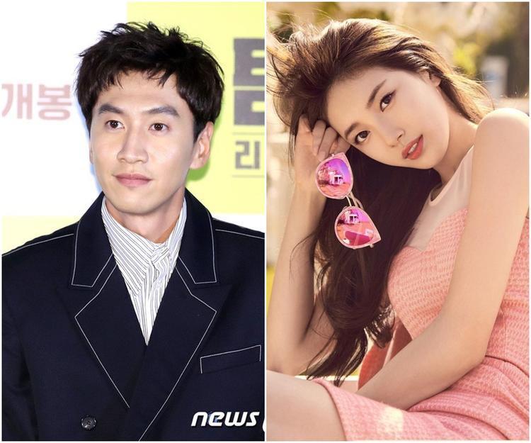 Nhà Xanh thẳng tay bác bỏ kiến nghị xử tử Suzy và Lee Kwang Soo