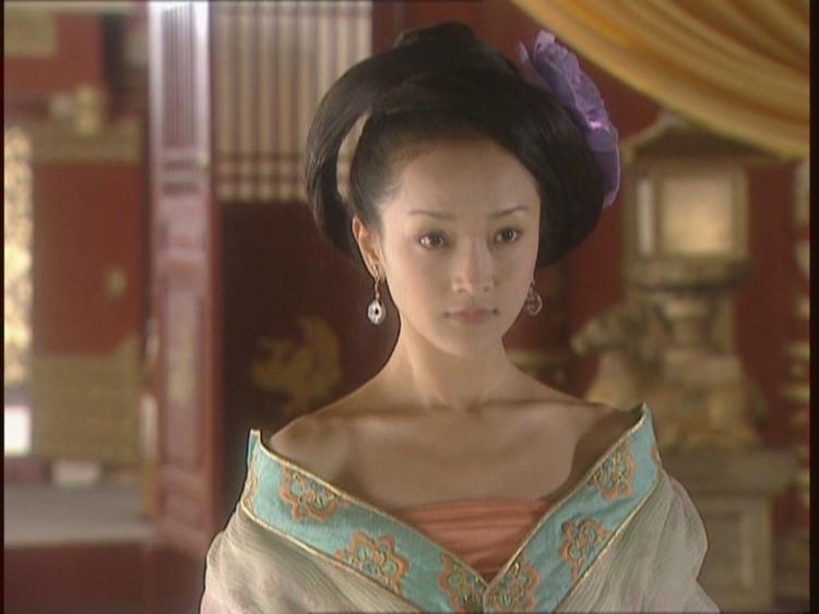 Thái Bình công chúa qua các thời đại: Phiên bản nhận nào được sự đánh giá cao nhất?