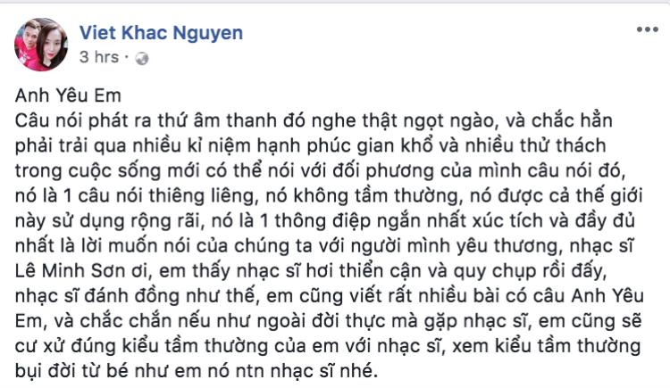 và Khắc Việt.