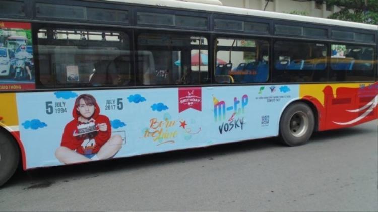 Soi độ chịu chơi của fan sao Việt, ai mới là nhất?