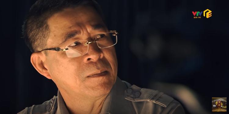 Người phán xử tiền truyện: Phan Hải ngông cuồng, ông trùm Phan Quân phải đứng ra phán xử quý tử?