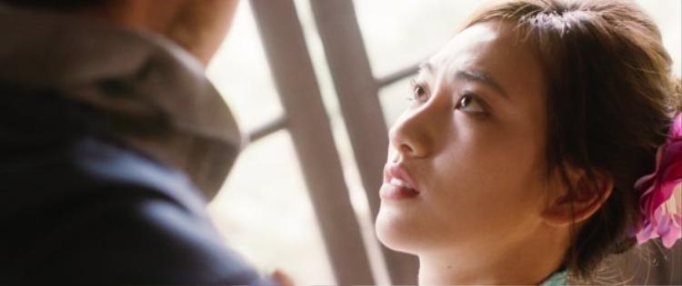 Nhắm mắt thấy mùa hè: Một bộ phim rất Nhật nhưng đậm hồn Việt Nam!