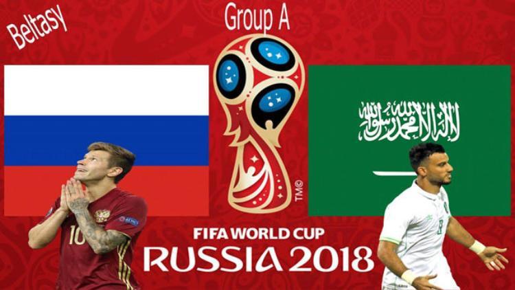 Top 10 trận đấu đáng xem nhất tại vòng bảng World Cup 2018
