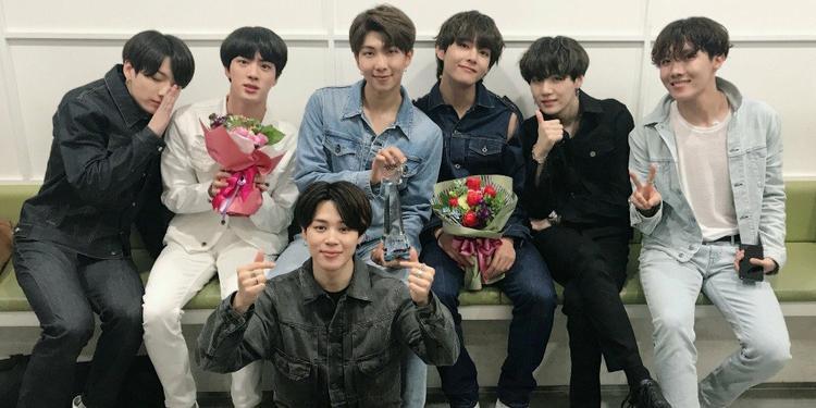 4 lý do khiến Việt Nam đóng góp nhiều view nhất cho Fake Love của BTS