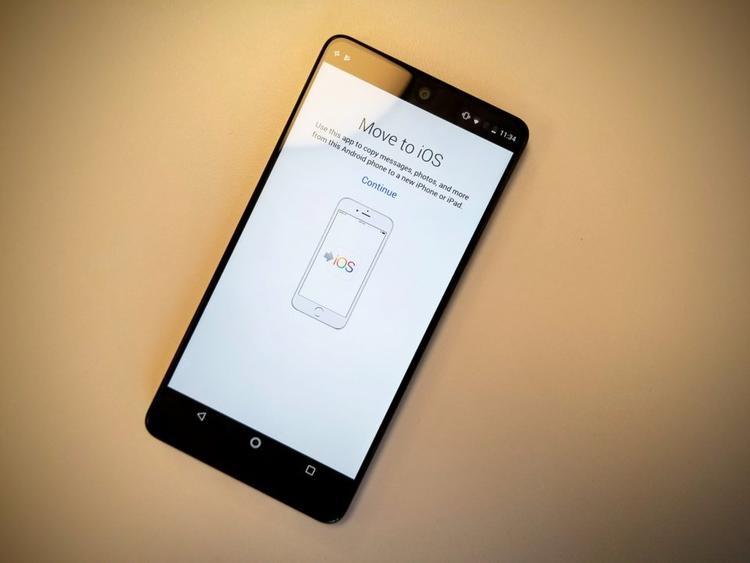 5 bước quan trọng bất kì ai chán smartphone Android chuyển sang dùng iPhone đều phải nắm được