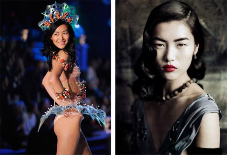 """Đến nay, những kiểu kỳ thị như vậy đã bớt thể hiện ra hơn nhưng nó vẫn còn tồn tại. Điển hình là việc thay vì thuê người mẫu """"da màu"""", các hãng thường tăng cường chọn các gương mặt châu Á, nhất là ở Trung Quốc nhằm chiều lòng và hấp dẫn các khách hàng""""tiềm năng"""" tại mảnh đất màu mỡ này."""