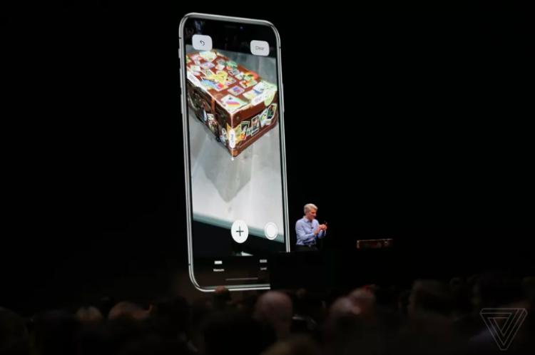 17 thay đổi lớn và hấp dẫn nhất sẽ có trên iPhone của bạn mùa thu này, cập nhật ngay kẻo lỡ