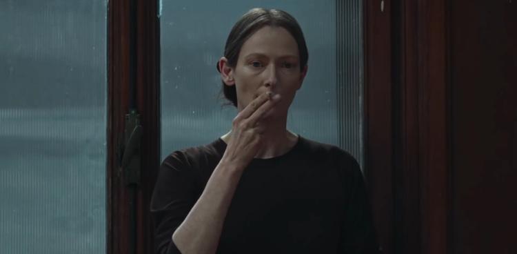 """Liệu Blanc có phải là hiện thân của """"nữ hoàng hắc ám"""" Helena Markos?"""