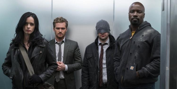 Fan Marvel thét gào mong rằng 10 đồn đoán sau đừng thành hiện thực
