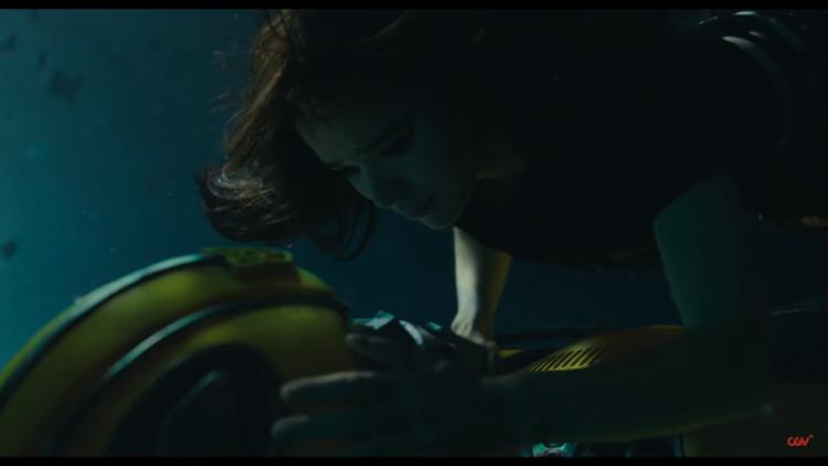 Liệu rằng Bumblebee sẽ vực dậy thương hiệu Transformers lừng lẫy?
