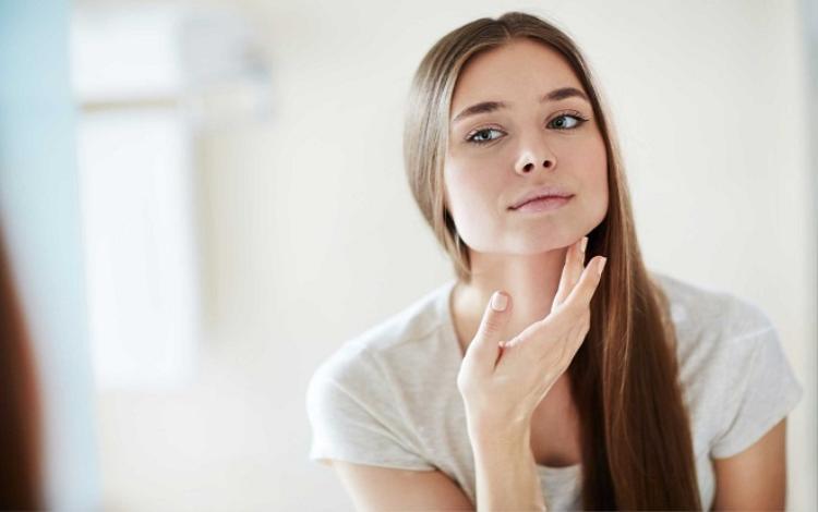Tác dụng của các sản phẩm dưỡng da có thể thay đổi rất nhiều phụ thuộc vào mùa và các yếu tố môi trường.