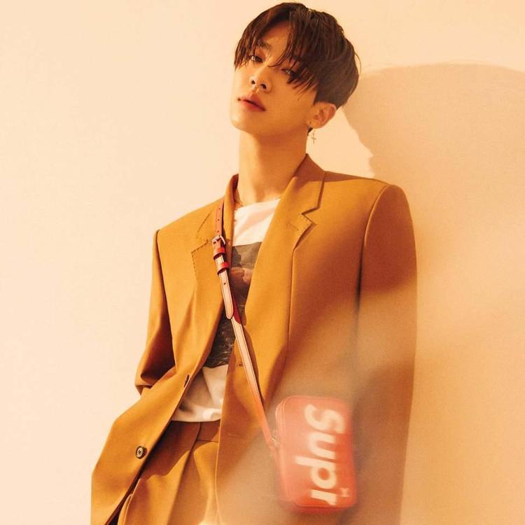 Lee Gikwang xác nhận tham gia phim mới của nhà đài KBS.