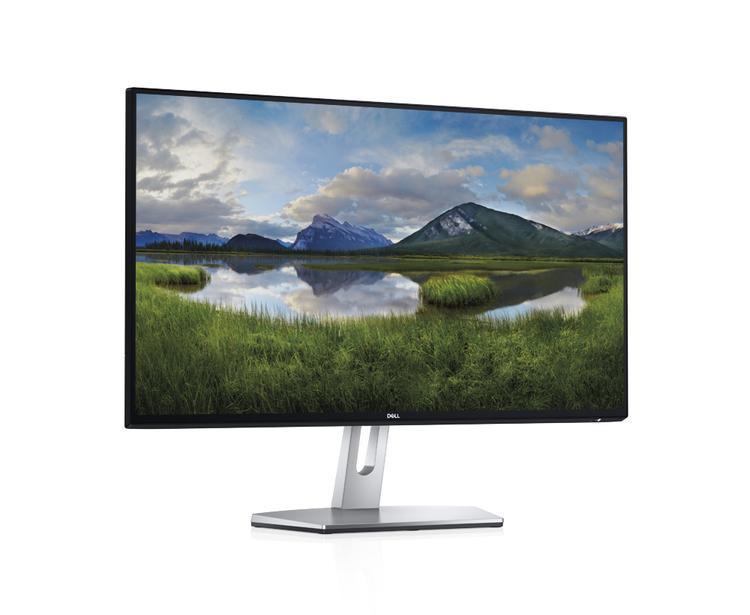 Dell S-series 24-inch - S2419HN.