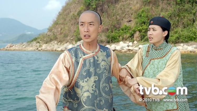 """""""Bồ Tùng Linh"""""""