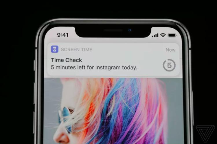 5 tính năng và ứng dụng đã bị Apple sao chép trong iOS 12