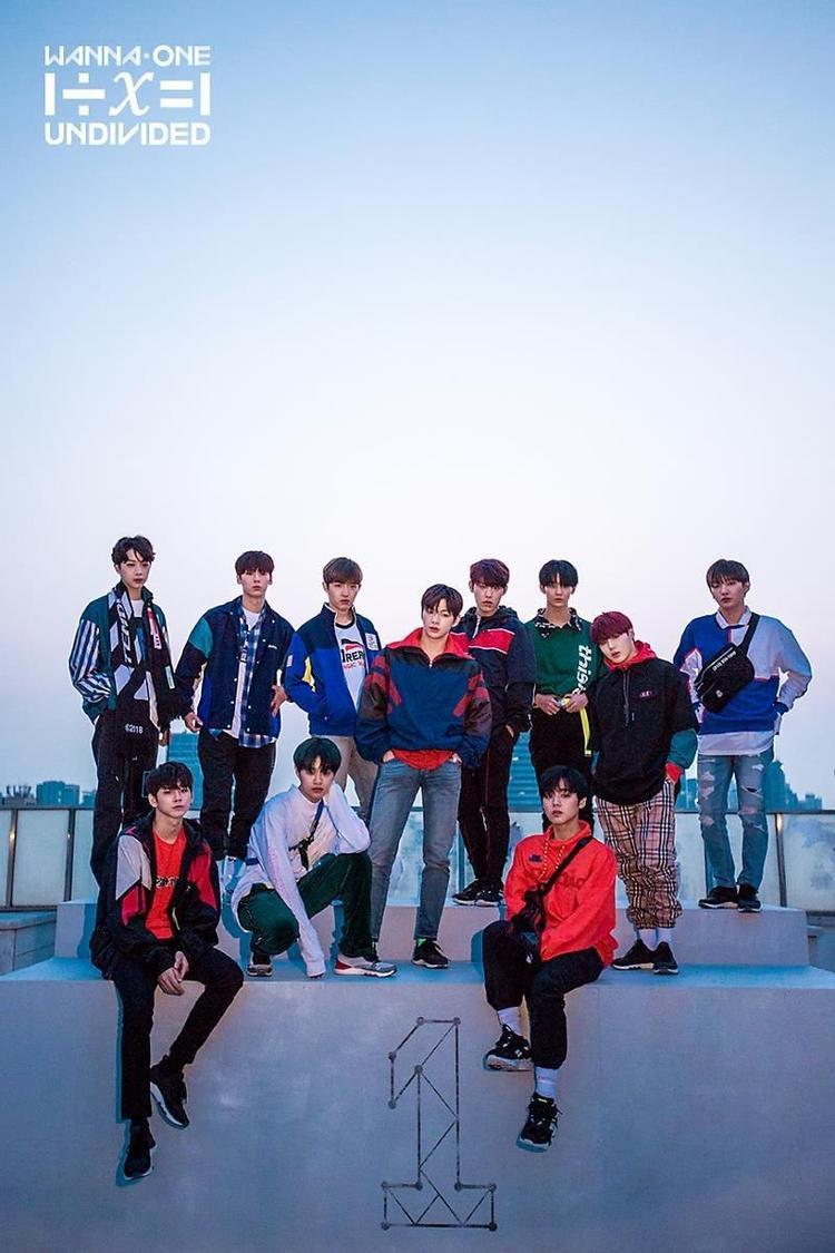 Swing Entertainment là công ty được thành lập để quản lí hoạt động của Wanna One sau khi nhóm rời khỏi YMC Entertainment. Mang tiếng là vậy nhưng cách Swing làm việc lại có nhiều lỗ hổng.
