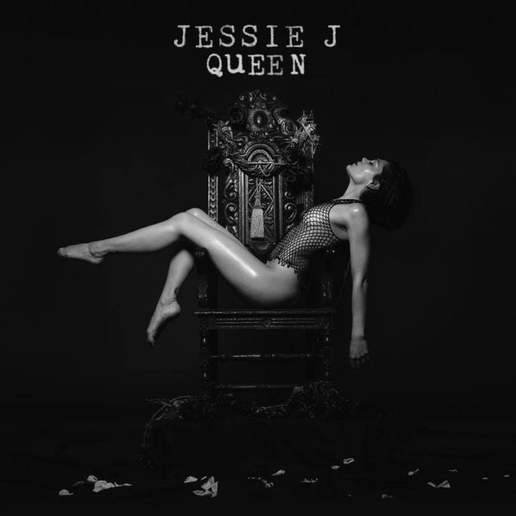 Sự trở lại đáng tiếc nhất 2018: Jessie J, tài năng bị lãng quên và bị hãng đĩa đối xử bất công!