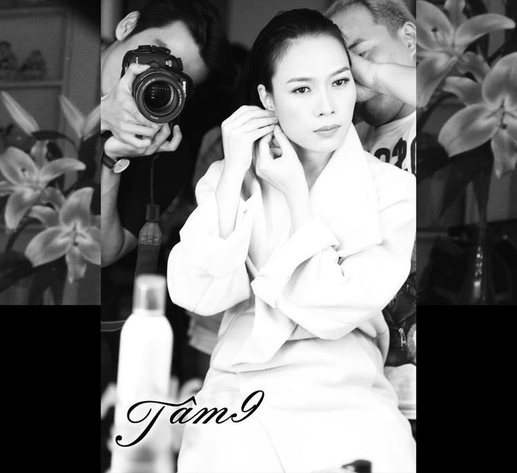 Sau hơn nửa năm phát hành, Tâm 9 của Mỹ Tâm vẫn là CD nhận được nhiều sự quan tâm nhất của nhạc Việt.