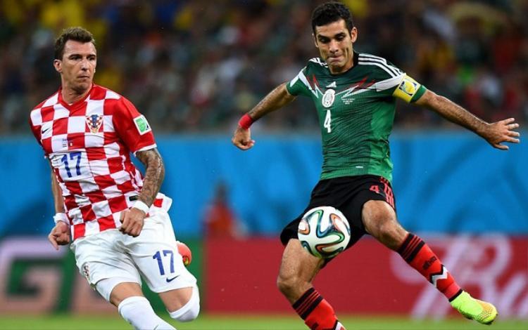 Dù đã 39 tuổi nhưng Marquez vẫn thi đấu rất xông xáo